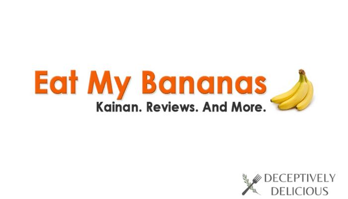 EatMyBananas.com